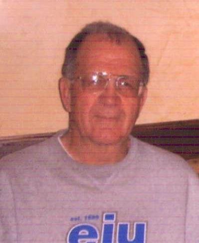 Larry Hathhorn